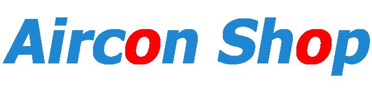 Aircon Shop